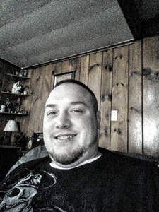 Obituary photo of Brandon D%27Hondt, Rochester-NY