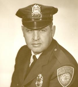 Obituary photo of Thomas Walsh, Rochester-NY
