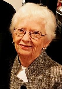 Obituary photo of Barbara Wheeler, Rochester-NY