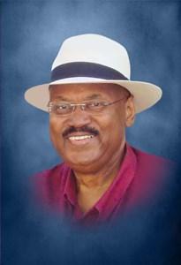 Obituary photo of Jimmie Kelso, Olathe-KS