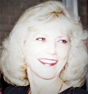 Obituary photo of Jeani Vohs, Olathe-KS