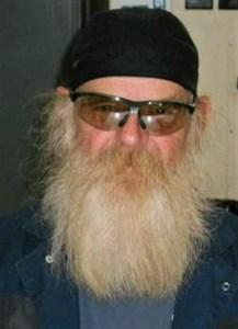Obituary photo of Richard Dalton, Indianapolis-IN