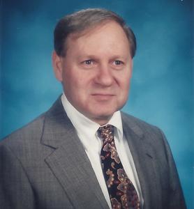 Obituary photo of Ronald Cicero, Rochester-NY