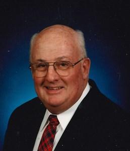 Obituary photo of Cameron McCain, Green Bay-WI