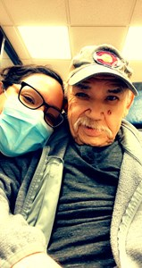 Obituary photo of Wenceslao Rios+Perea, Casper-WY