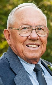 Obituary photo of Max Lewis, Casper-WY