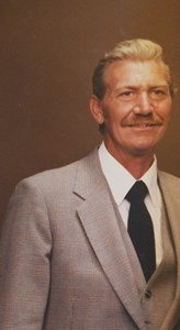 Obituary photo of Joseph Clements, Indianapolis-IN