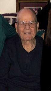 Obituary photo of Wayne Presley, Olathe-KS