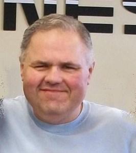 Obituary photo of Ronald VanPay, Green Bay-WI