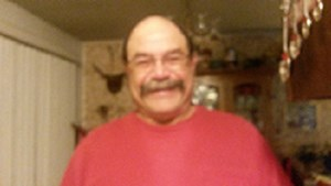 Obituary photo of Thomas Biamon, Casper-WY