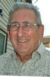 Obituary photo of Lawrence DiMarco, Rochester-NY