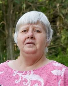 Obituary photo of Jo McKeefry, Green Bay-WI