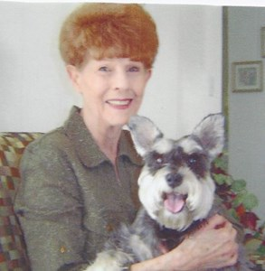 Obituary photo of Clancy Galovich, Casper-WY