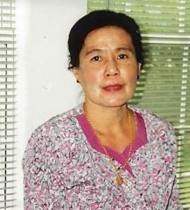 Obituary photo of Outhay Venevongsoth, Olathe-KS