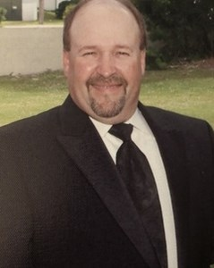 Obituary photo of Scott Davis, Dayton-OH