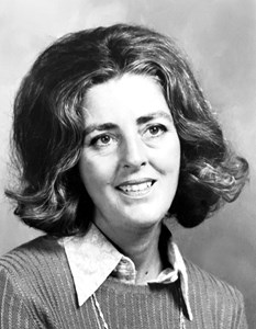 Obituary photo of Helen Pedroja, Topeka-KS