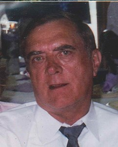 Obituary photo of Clarence Ouellette+Jr., St Peters-MO