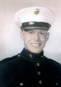 Obituary photo of Anthony Coraci, Rochester-NY
