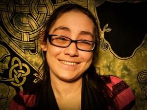 Obituary photo of Lauren Giardina, Rochester-NY