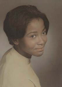 Obituary photo of Valerie Sissle-Simpson, Indianapolis-IN
