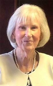 Obituary photo of Ethel Shackelford, Louisville-KY