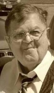 Obituary photo of Jerry Uttley%2c+Sr., Syracuse-NY