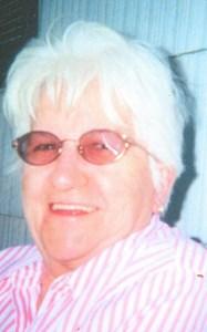 Obituary photo of Charlotte Lowery, Syracuse-NY