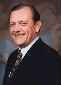 Obituary photo of Richard Kemp, Louisville-KY