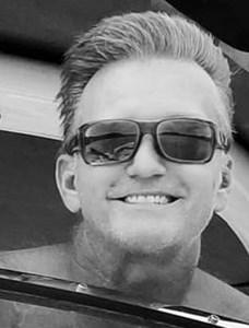 Obituary photo of Johnny Hunt, Olathe-KS