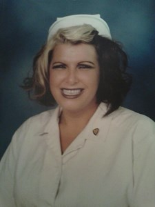 Obituary photo of Myriah Oesterreich, St Peters-MO
