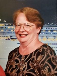 Obituary photo of Jo Fallon, St Peters-MO