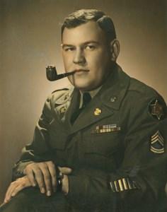 Obituary photo of John Farrell, Green Bay-WI