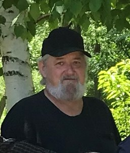 Obituary photo of Steven Sebero, Green Bay-WI