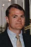 Obituary photo of Jeffrey Howell, Olathe-KS