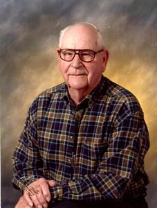 Obituary photo of Robert Hildebrand, Casper-WY