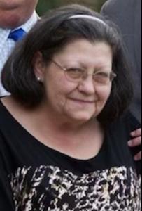 Obituary photo of Linda Leahey, St Peters-MO
