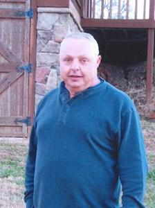 Obituary photo of Marc Harper, St Peters-MO