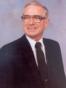 Obituary photo of Bruce Pavelski, St Peters-MO