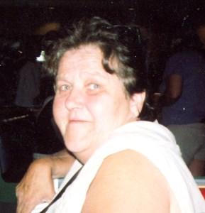 Obituary photo of Marlene Buckler, Cincinnati-OH