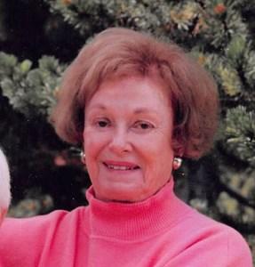 Obituary photo of Patsy Knobel, Casper-WY