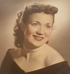Obituary photo of Billie Hernandez, St Peters-MO
