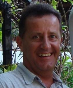 Obituary photo of Hristo Hristov, St Peters-MO