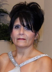 Obituary photo of Gale Merlo, Cincinnati-OH