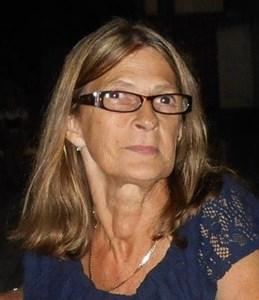 Obituary photo of Robin Barr, Syracuse-NY