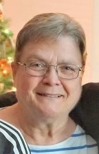 Obituary photo of Linda Sullivan, Topeka-KS