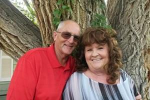 Obituary photo of Linda Daniels, Casper-WY