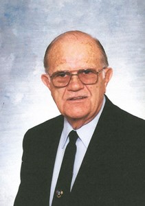 Obituary photo of James Murphy, Orlando-FL