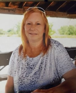 Obituary photo of Colleen Bovay, Syracuse-NY