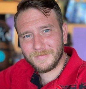 Obituary photo of Brandon Windham, Orlando-FL