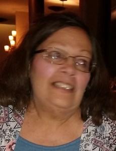 Obituary photo of Jean Rivera, Syracuse-NY